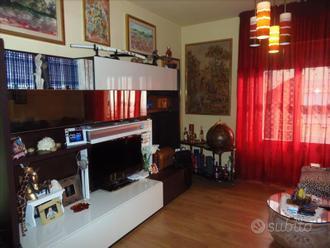 Rif.AP392| appartamento quadrilocale