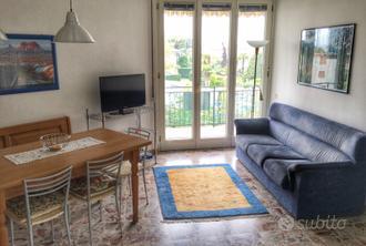 Lazise - Appartamento vacanze