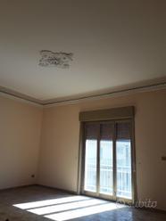 Calatabiano Appartamento 5Vani Soleggiato + P.Auto