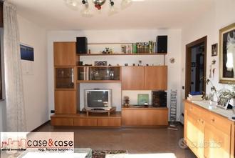 Rif.V12| appartamento trilocale