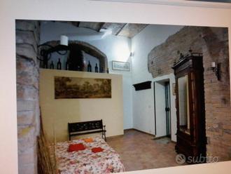 Casa a 300 metri dal Colosseo