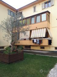Appartamento -duplex-su 2 livelli RISTRUTTURATO