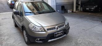 Annunci Auto Palermo - Vendita auto usate Sicilia - 3 ...