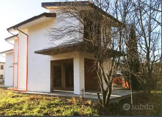 Rif.V938D1| villa quarrata
