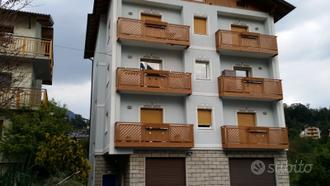 Appartamento nel Trentino