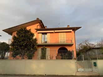 Villa singola Città di Castello Rif. V/779