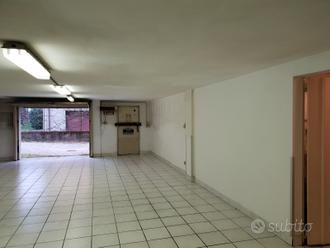 Garage / Magazzino - Arcella zona stazione (PD)