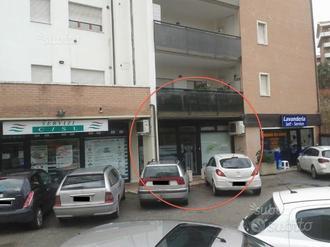 Locale Commerciale Ellera Corciano