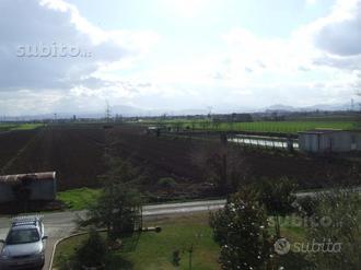 Terreno agricolo uscita Rimini Nord -NUOVO PREZZO-