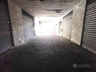 Garage Catania - 705384