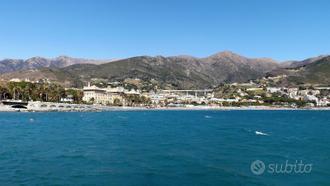 Arenzano: appartamentino a due passi dal mare