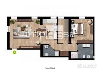Casa indipendente - Cessalto
