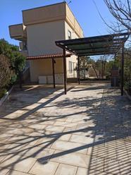 Vendita villa indipendente sito a Torre Canne (Br)