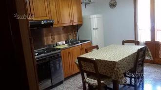 Appartamento vacanze - Cecina