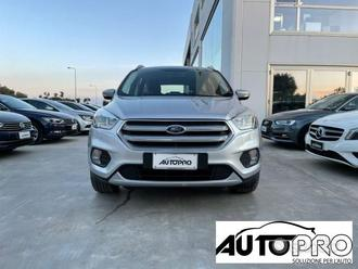 FORD - Kuga - 1.5 TDCI 120 CV S&S 2WD P. Business