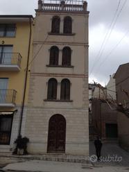 Casa singola - Limosano