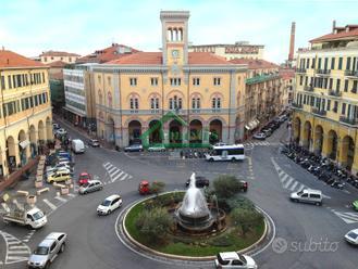Locale Commerciale / Ufficio - Imperia