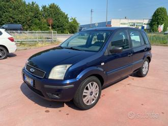 FORD Fusion - 2003