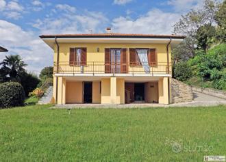 Villa - Laveno-Mombello