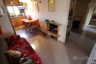 Rif.20204| appartamento quadrilocale