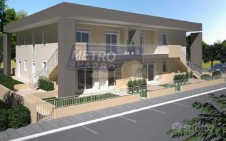 Rif.R/3513| appartamento quadrilocale