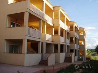 Appartamento a Formentera