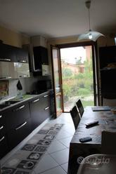 Rif.V026| appartamento bilocale