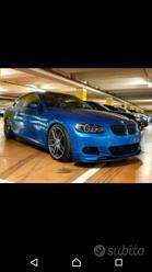 BMW Serie 3 (E92) - 2010