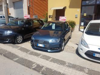 Audi a1 1400 tdi