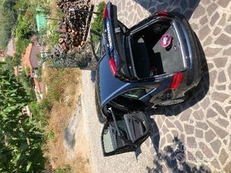 AUDI A4 4ª serie - 2014