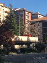 4 Singole zona via Strinella