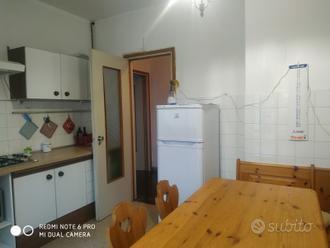 Appartamento Udine centro per studentesse
