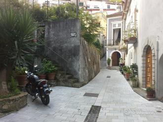 Maratea centro storico