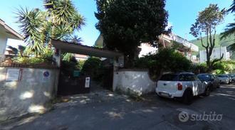 Villa/casa indipendente nocera inferiore