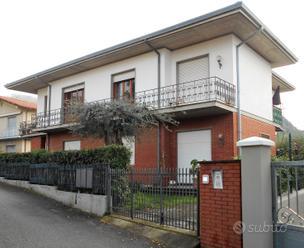 Villa mariella