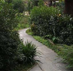 Villa in ZONA CENTRO STORICO /GARDENIA a Reggio Em