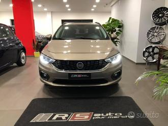 FIAT Tipo SW 1.6 LOUNGE