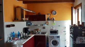 Ruda perfetto appartamentino
