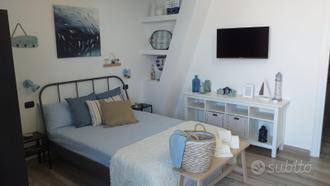 Appartamento Bilocale a Cefalù, a 2 km dal mare