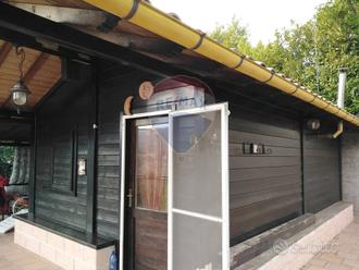 Casa Indipendente - Mirabello Sannitico