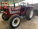 trattore-usato-fiat-70-90