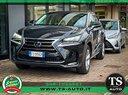 lexus-nx-300h-2-5-luxury-4wd-cvt