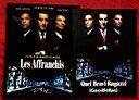 QUEI BRAVI RAGAZZI-Goodfellas 2 rari pressbook
