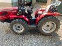 trattorino-valpadana-4655-vrm-178-ore