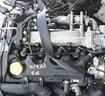 motore-fiat-16-1-9-jtd-sigla-d19aa
