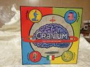 Cranium gioca con le parole ligiochibri