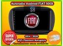 autoradio-fiat-500x-octacore-ram-4gb-64gb-rom
