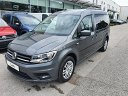 volkswagen-caddy-plus-maxi-7-posti-2-0-tdi-102-c