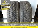 gomme-usate-215-55-17-98v-4stagioni