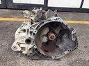 cambio-fiat-ducato-2003-2300cc-td-f1ae0481c